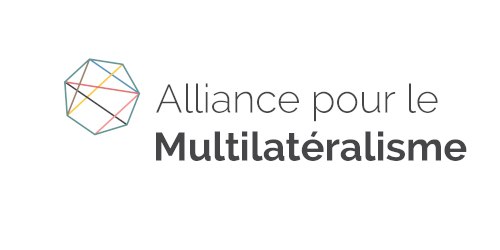 Alliance pour le multilatéralisme - JPEG